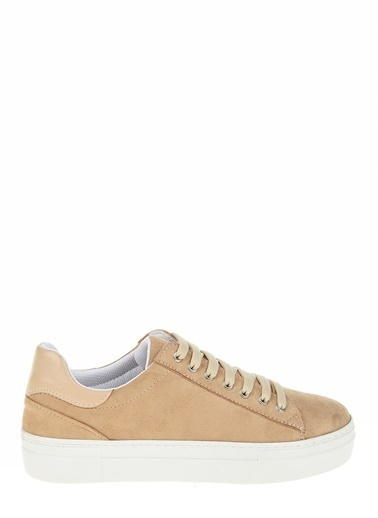 D by Divarese Sneakers Ten